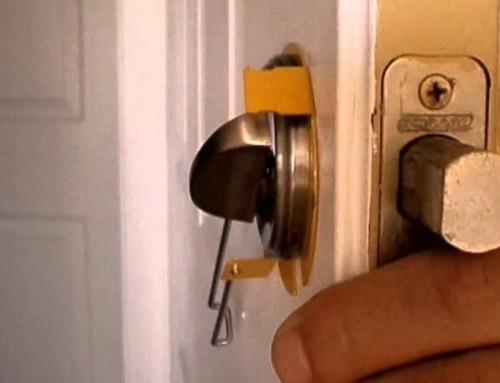 Tecnica chiamata bumping edilval edil gi porte e - Quanto costa sostituire la serratura di una porta blindata ...