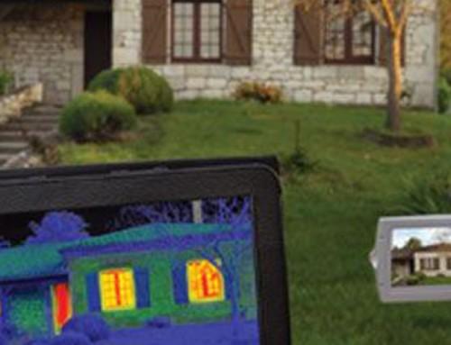 Cambiare infissi migliorando l'isolamento termico e approfittare degli incentivi