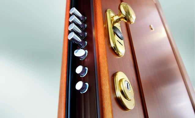 consigli per acquisto porta blindata
