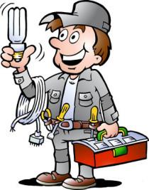 riparazione assistenza tapparelle elettriche